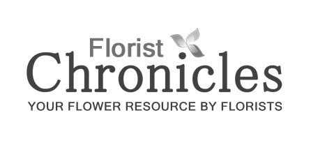 Florist Chronicles Logo