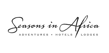 Seasons in Africa Logo