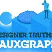 Graphic Designer Truths