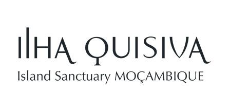 Ilha Quisiva Logo