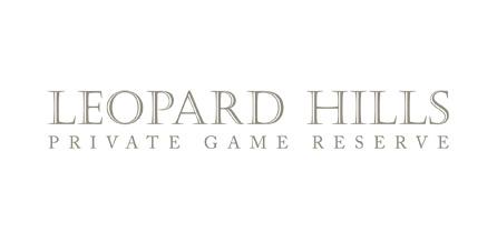Leopard-Hills-Logo