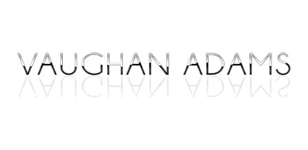 Vaughan Adams Photography Logo