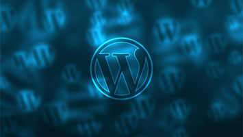 WordPress Maintenance & Updates